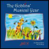 The Goblins' Musical Year